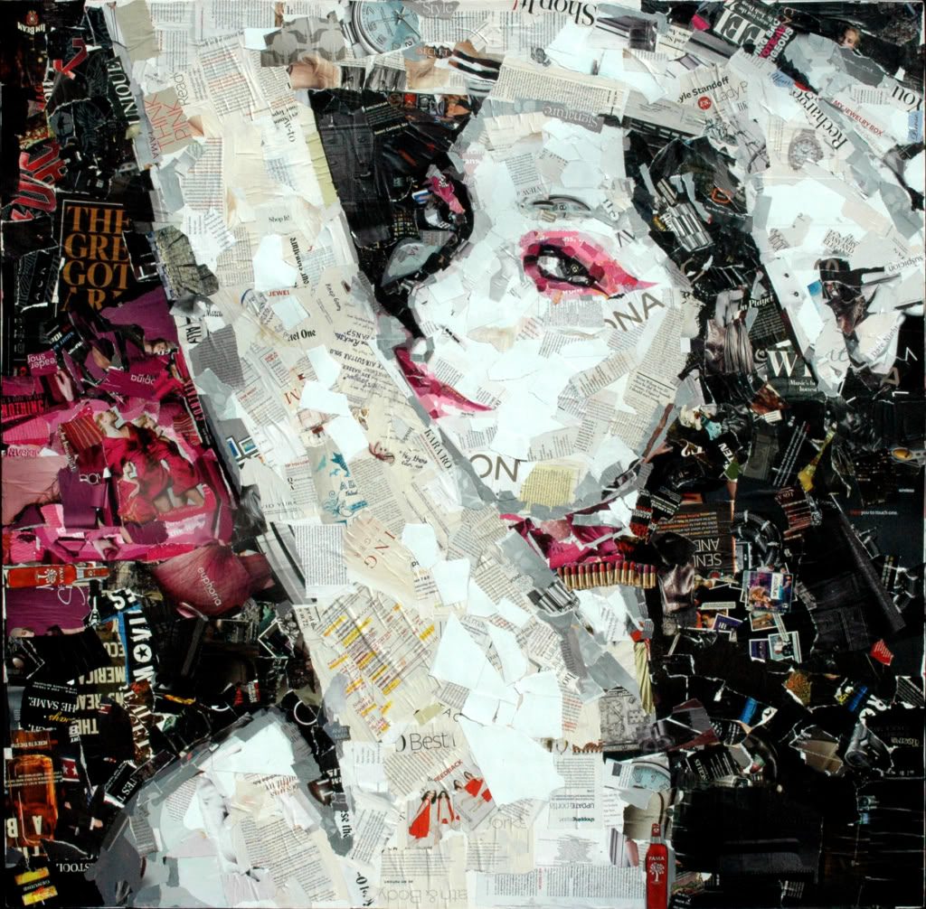 art blog - Derek Gores - empty kingdom top 100