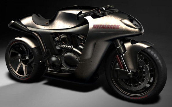 Metalback_Biodiesel_Motorcycle_Concept_Jordan_Meadows3