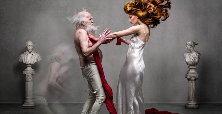 ©-alexia-sinclair-nz-opera-macbeth
