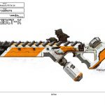 Alien_Assault_rifle4_fin_GB_1200