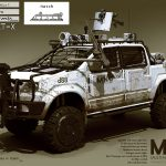 Armoured_Hilux5_fin_GB_1100