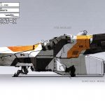 Dropship1_side_fin_GB
