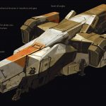Dropship_model_paintover2GB_1200