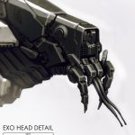 Exo_Head_fin_GB_1200