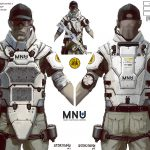 MNU_armour2_views4_fin_GB_1100