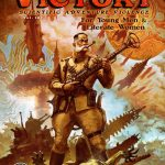 Victory_cover_web