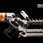 Weta_Arcgun_collectible