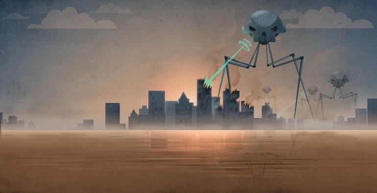 alien-attack-2