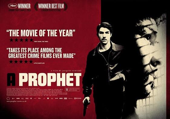 a_prophet-2