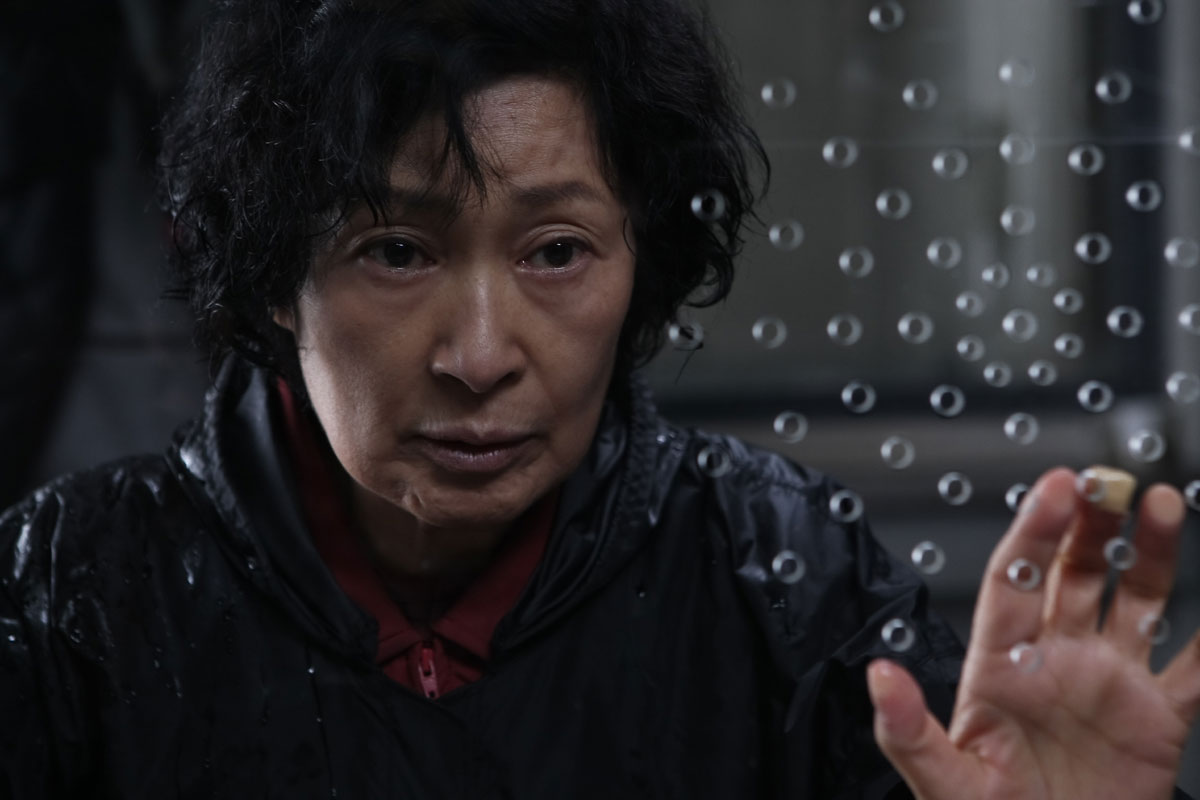 http://www.emptykingdom.com/wp-content/uploads/2010/05/Mother_korean_movie-6.jpg
