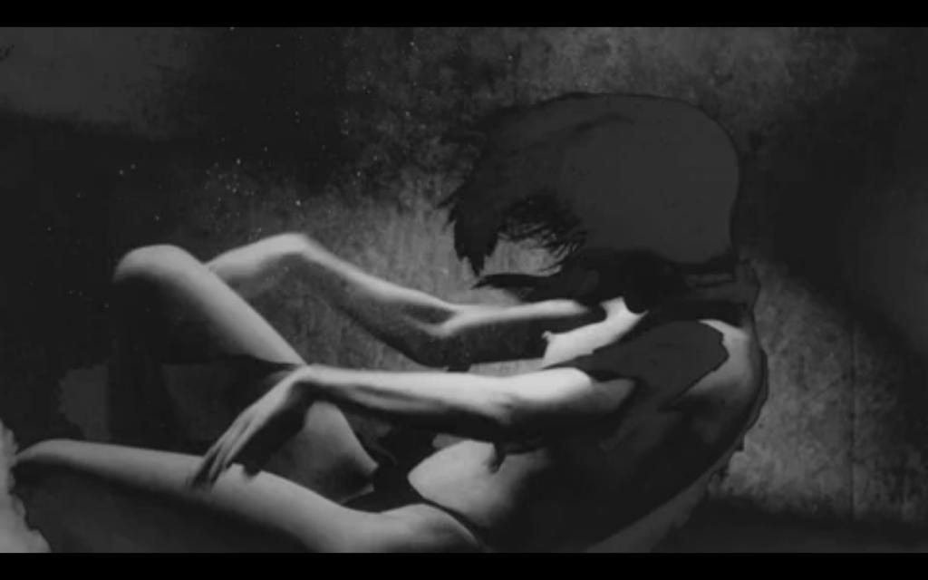 Эротические гиф анимации 7 фотография