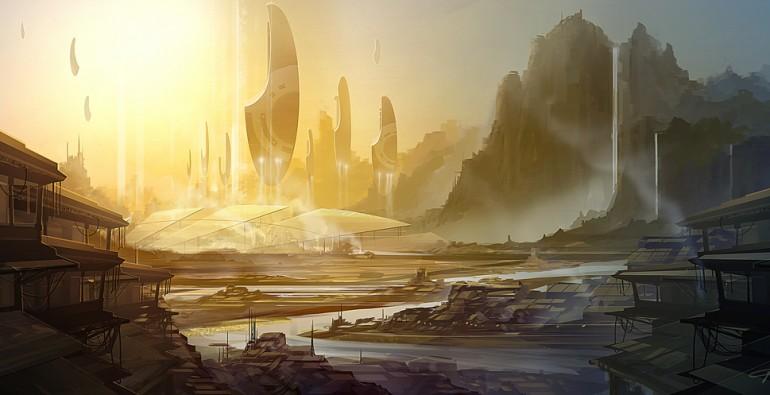 sun_valley