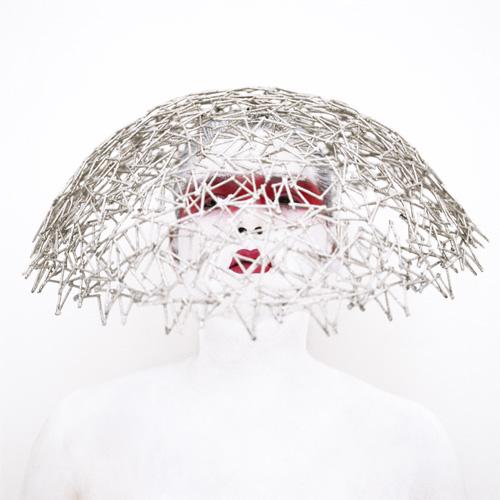 art blog - Kimiko Yoshida - empty kingdom
