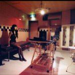 130710085457_Nathalie_doust_japanesese_hotel_photography_13