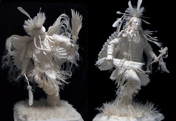 PaperIndian2