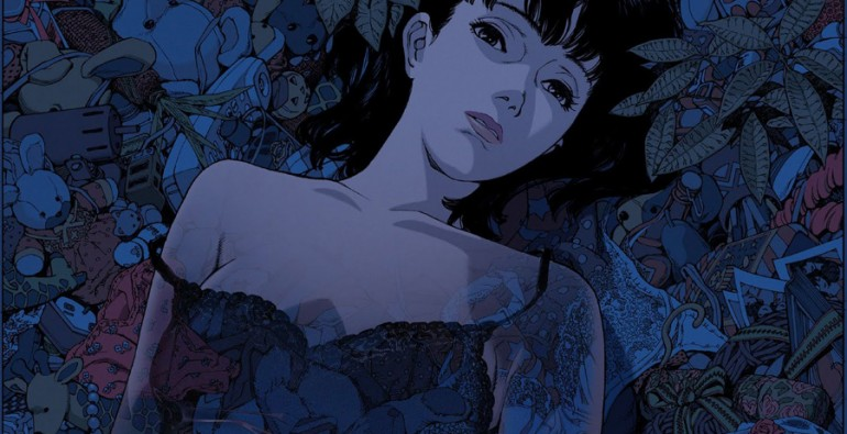 perfect-blue_1