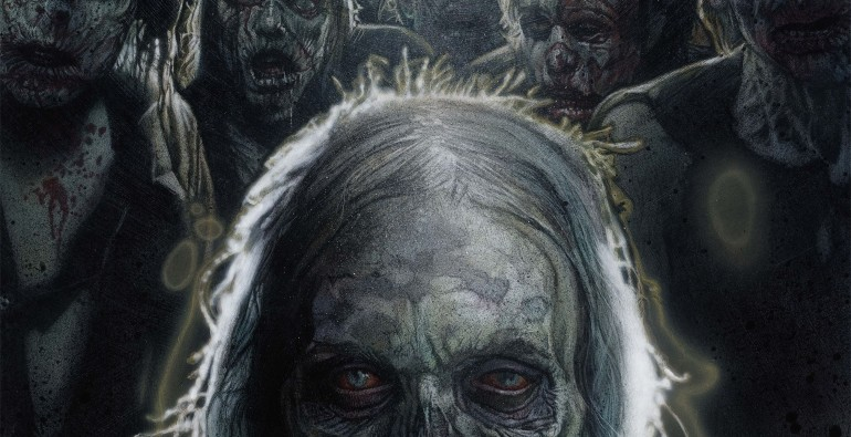 the_walking_dead_drew_struzan_comic_con_poster.jpg