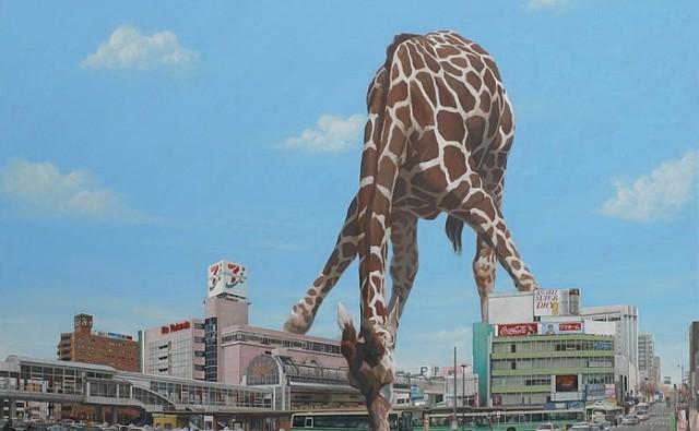 Searching-for-Paradise-Shuichi-Nakano-08