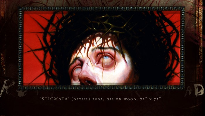 stigmata1