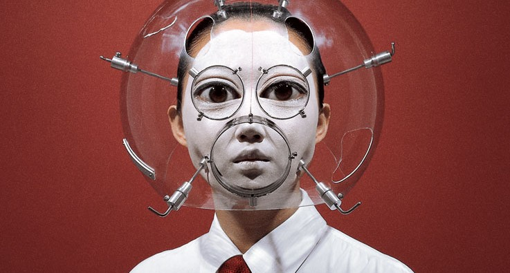 art blog - hyungkoo lee - empty kingdom