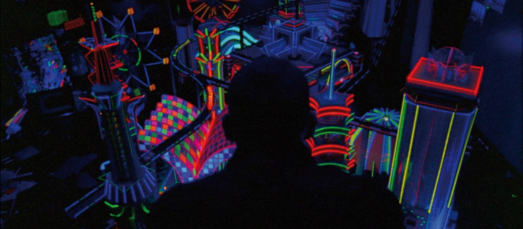 art blog - Gaspar Noé Enter the Void - empty kingdom top 100