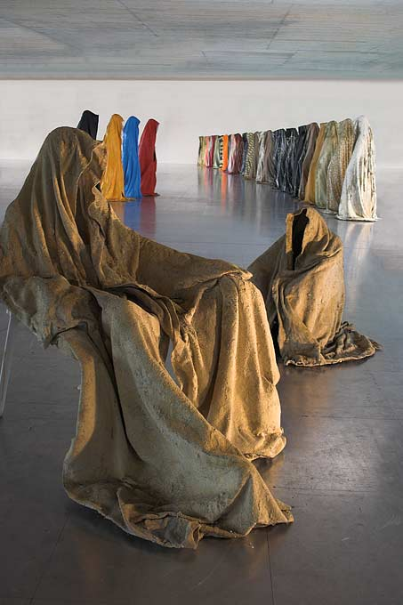 art blog - Manfred Kielnhofer - empty kingdom