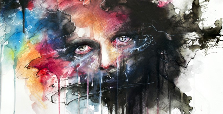 non_parlarne_mai_by_agnes_cecile-d356ezx