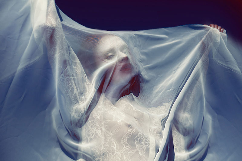 art blog - Elizaveta Porodina - empty kingdom