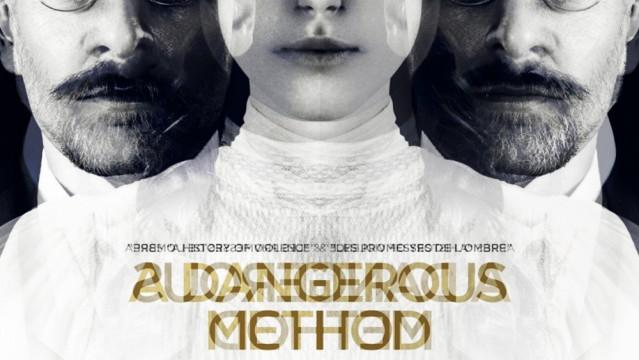 1_e_a-dangerous-method-poster