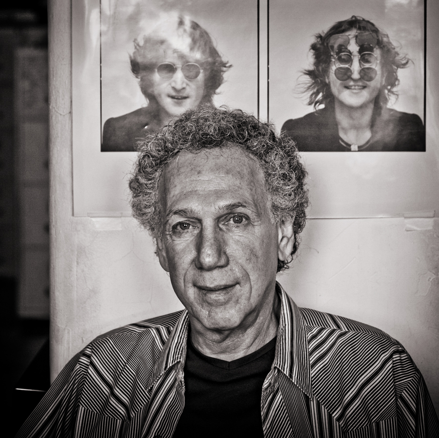 bob gruen by http://kevinyorkphotography.com/bob-gruen/