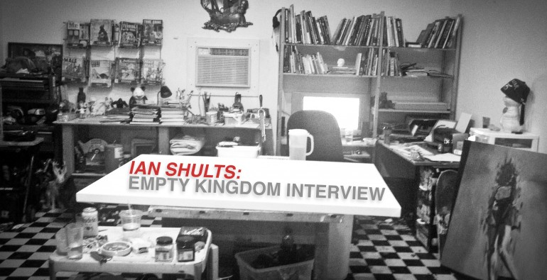 IANSHULTSINTERVIEW3