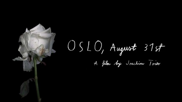 1_e_oslo2