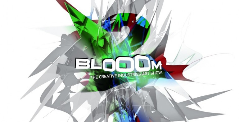 BLOOOM-Logo-1024x1024