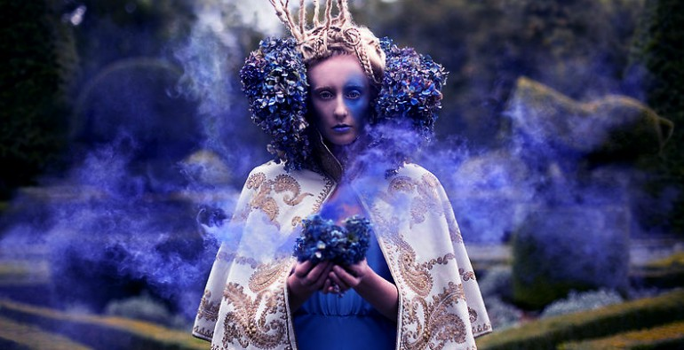 kirsty mitchell bikinikirsty mitchell photography, kirsty mitchell photography video, kirsty mitchell honoria, kirsty mitchell фотограф, kirsty mitchell wonderland, kirsty mitchell instagram, kirsty mitchell photography instagram, kirsty mitchell actress, kirsty mitchell wonderland book, kirsty mitchell actor, kirsty mitchell facebook, kirsty mitchell photography wonderland, kirsty mitchell book, kirsty mitchell kickstarter, kirsty mitchell biography, kirsty mitchell flickr, kirsty mitchell attila, kirsty mitchell bodybuilder, kirsty mitchell bikini, kirsty mitchell married