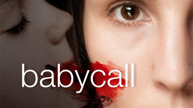 1_e_babycall-1