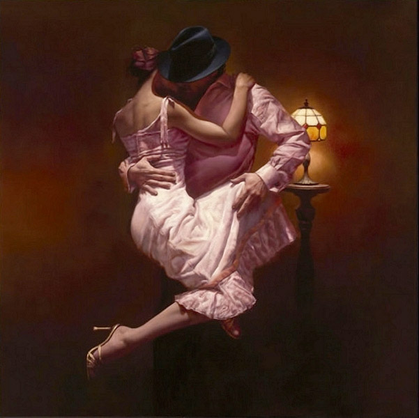 art blog - Hamish Blakely - empty kingdom