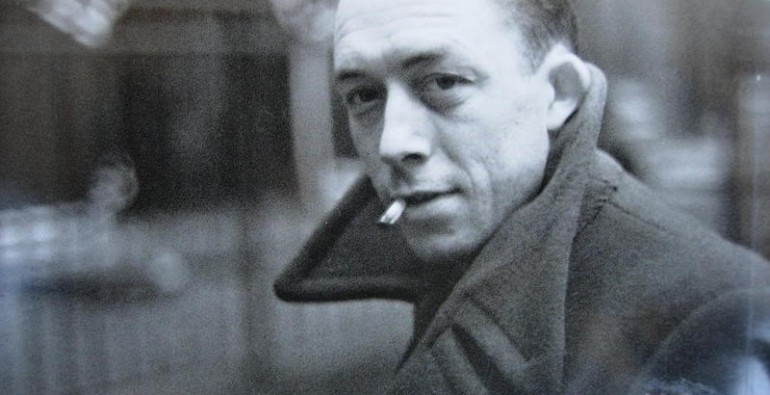 albert_camus