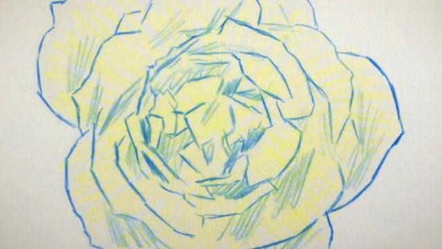 5_e_unt6-2011-12-13