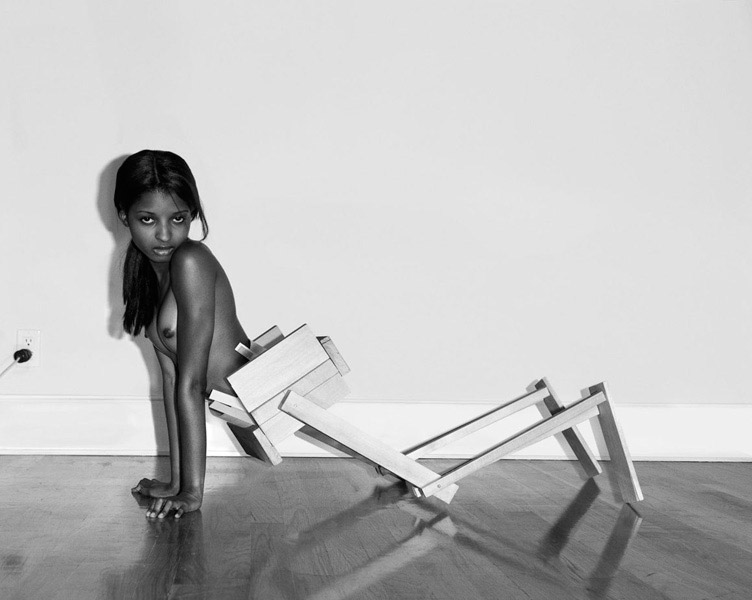 art blog - Asger Carlsen - empty kingdom