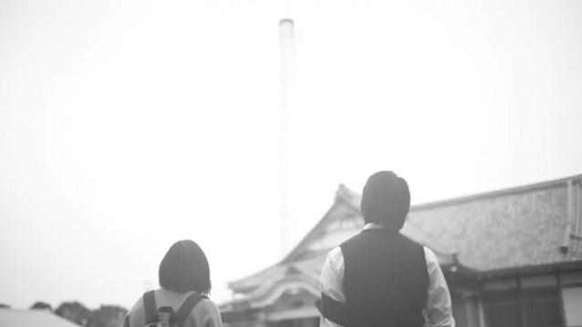 1_e_unt1-2012-02-05