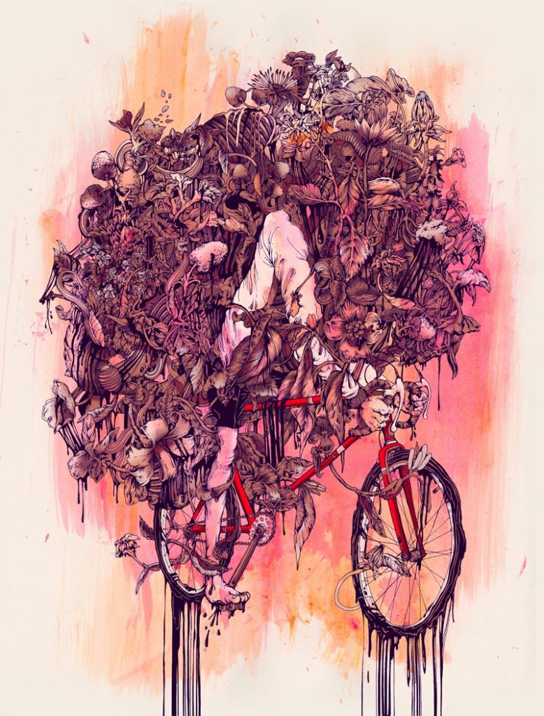 EMPTY KINGDOM TOP 100 of 2011 - art blog