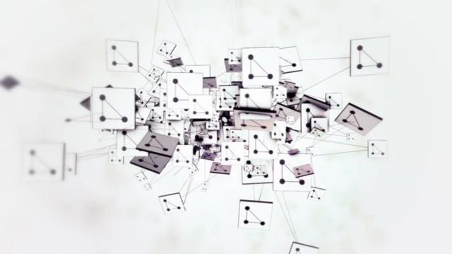 1_e_unt7-2012-02-08