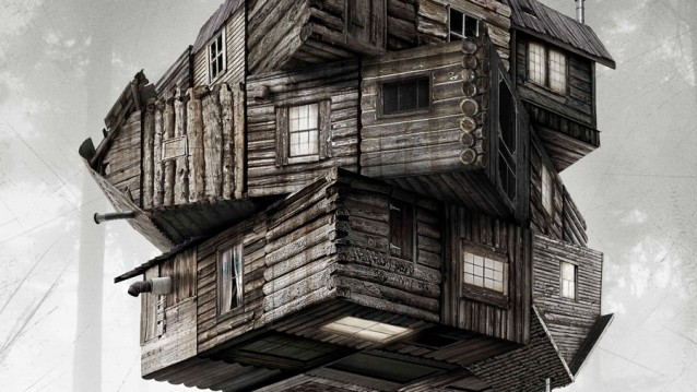 1_e_drew-goddard,-joss-whedon-_the-cabin-in-the-woods