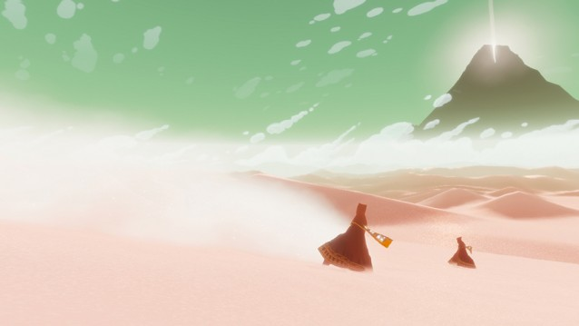 1_e_thatgamecompany-_journey