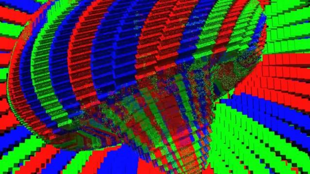 3_e_unt7-2012-03-26