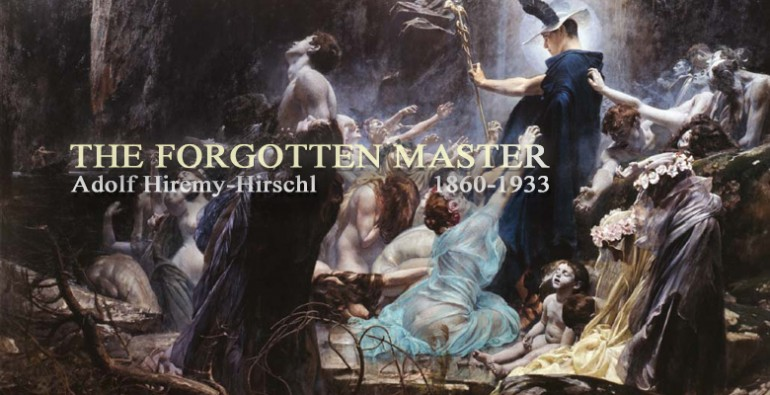 adolf hiremy-hirschl masthead 780