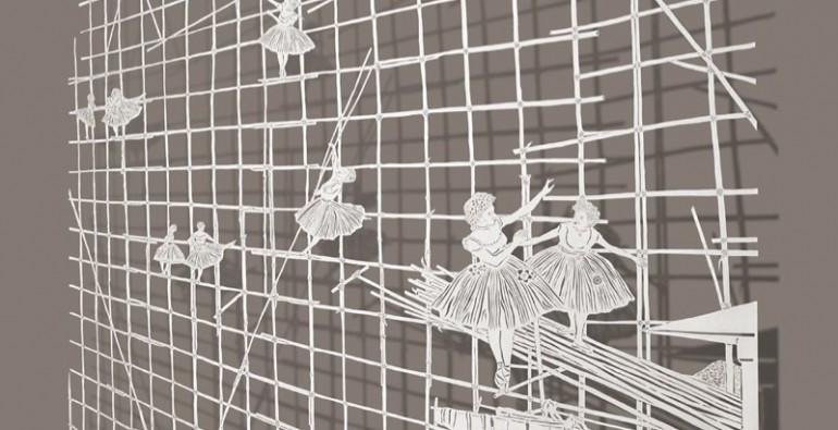 boveylee-bamboo-ballet
