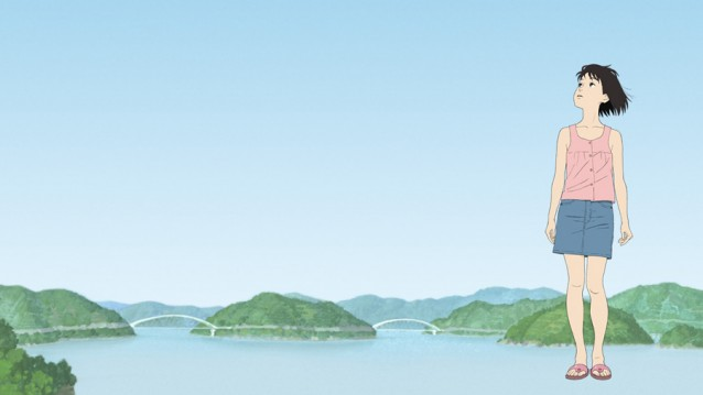 1_e_Hiroyuki-Okiura-_A-Letter-to-Momo