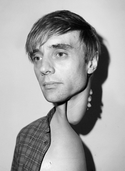 art blog - asger carlsen interview - empty kingdom