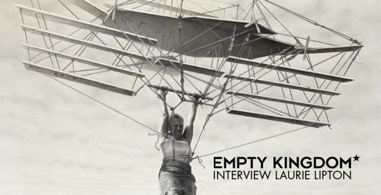 Laurie-Lipton-Interview_Web-1 copy